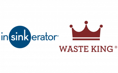 InSinkErator vs Waste King: Garbage Disposal Showdown (Updated 2021)