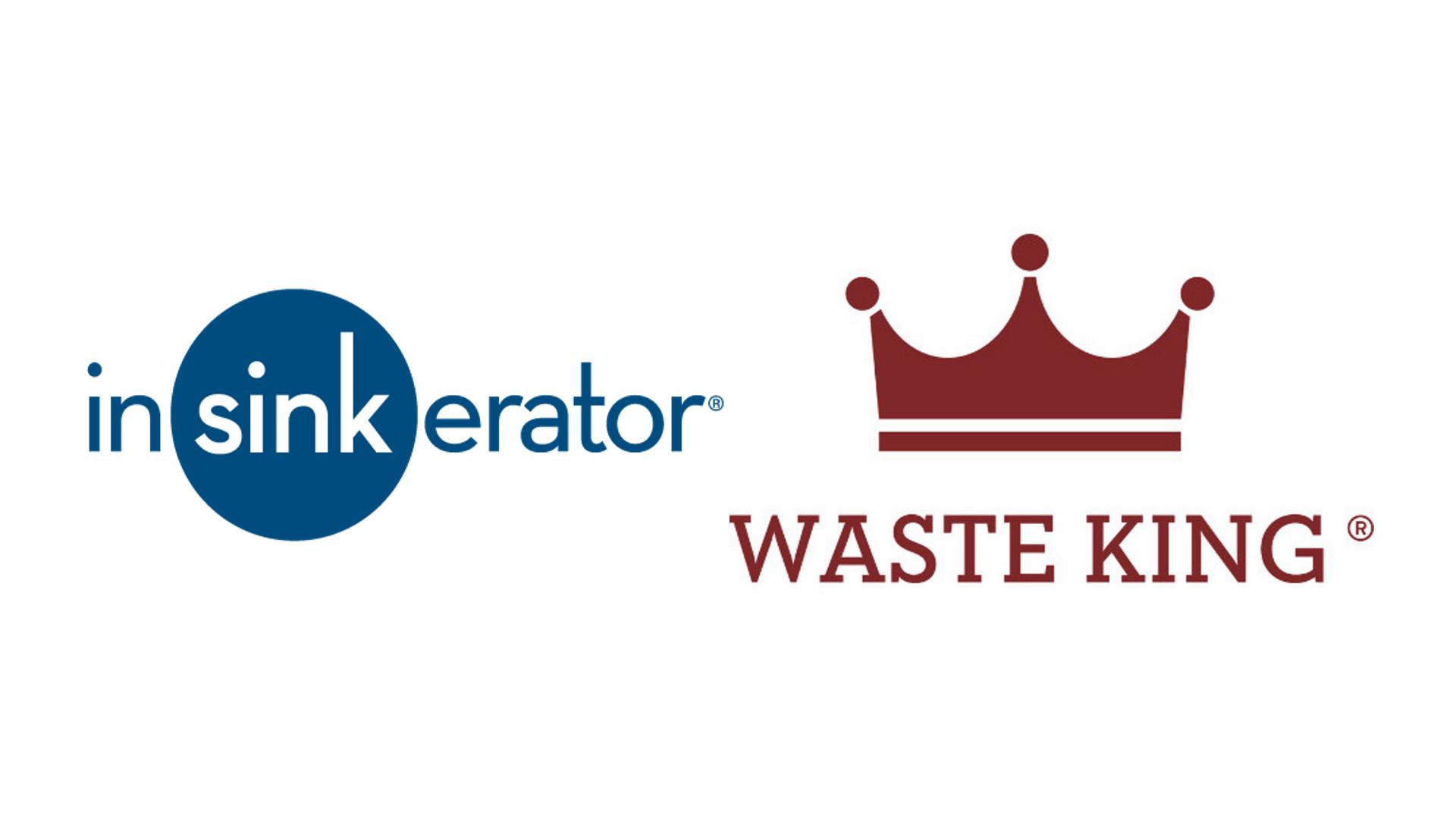 InSinkErator vs Waste King Garbage Disposals
