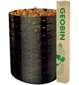 Geobin compost bin product photo