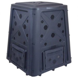 Redmon Green Culture Compost Bin product photo""