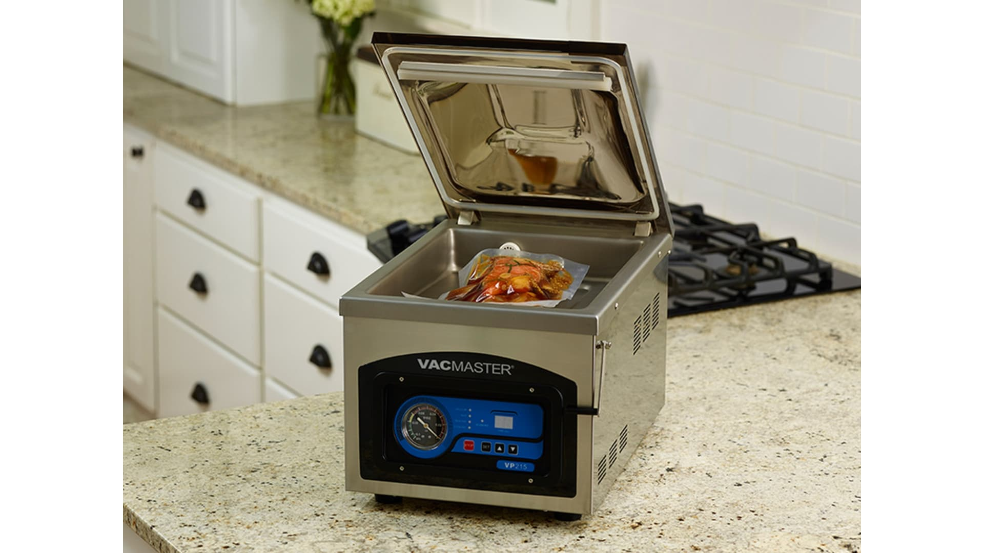 VacMaster VP215 featured image